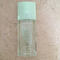 Elizabeth Arden Scent Spray uploaded by Rosa C.