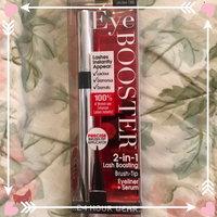 Physicians Formula Physician's Formula Eye Booster 2-in-1 Lash Boosting Eyeliner + Serum Black 7367 uploaded by Brittany G.