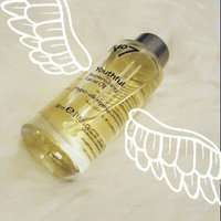 Boots No7 Youthful Replenishing Facial Oil uploaded by Abby-Leigh S.