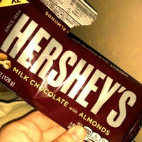 Hershey's® Milk Chocolate uploaded by Nicole L.