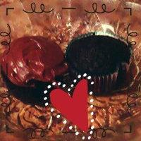 Ghirardelli Dark Chocolate Premium Cake Mix uploaded by Christi G.