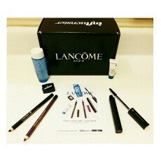 Photo of Lancôme Définicils Waterproof High Definition Mascara uploaded by Kelsey W.