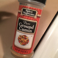 Spice Supreme Spice Supreme Ground Cumin- Case of 12 uploaded by Wendy C.