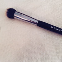 SEPHORA COLLECTION Pro Small Stippling Brush #42 uploaded by Becca G.