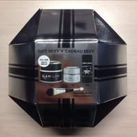 GLAMGLOW Gift Sexy Ultimate Anti-Aging Set uploaded by Lauren R.