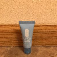 Clinique City Block Purifying Charcoal Clay Mask + Scrub 3.4 oz uploaded by Miranda F.