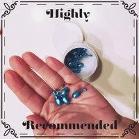Rodan and Fields Redefine Night Renewing Serum 60 Caps uploaded by Donna M.