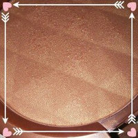 JORDANA Powder Bronzer uploaded by luna d.
