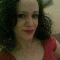 Neutrogena® Triple Age Repair Night Moisturizer uploaded by Liz R.