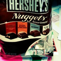Hershey's Nuggets Chocolate Assortment Party Bag uploaded by Jonellen M.