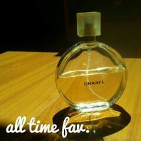 CHANEL CHANCE EAU VIVE Eau de Toilette uploaded by palig d.