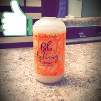 Bumble & Bumble Styling Creme 8 oz uploaded by Emily M.