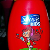 Suave Kids® Cherry Vanilla Mousse uploaded by Jessica N.
