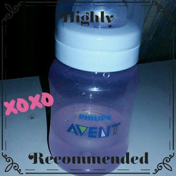 Photo of Avent Special Edition Unique Anti-Colic System uploaded by ana m.