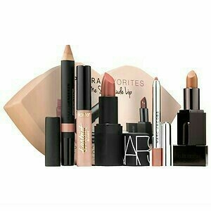 Sephora Favorites Give Me Some Nude Lip uploaded by CC S.