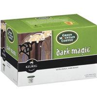 Keurig Green Mountain Coffee Dark Magic Dark Roast Coffee K-Cups 36 ct uploaded by Katie P.
