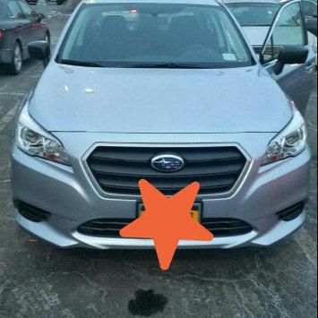 Subaru uploaded by Trudian g.
