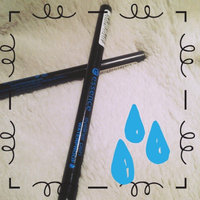 Essence Eyeliner Pen Waterproof uploaded by Patricia M.
