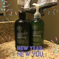 Paul Mitchell Lavender Mint Moisturizing Conditioner 10.14 uploaded by Rachel C.