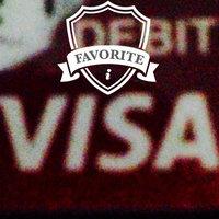 Visa uploaded by Blythe S.