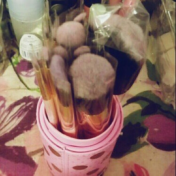 BH Cosmetics Pink-a-Dot Brush Set uploaded by Jessica M.