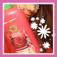 Herbal Essences Color Me Happy Hair Shampoo for Color-Treated Hair with Pump uploaded by Leisa G.