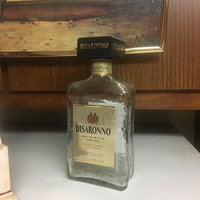 Disaronno Almond Liqueur uploaded by Teran F.