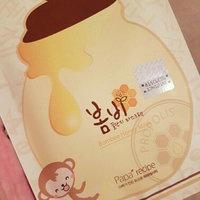 Papa Recipe Bombee Honey Mask Pack uploaded by Clarissa W.