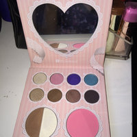 BH Cosmetics That's Heart Limited Edition Palette uploaded by Genny E.