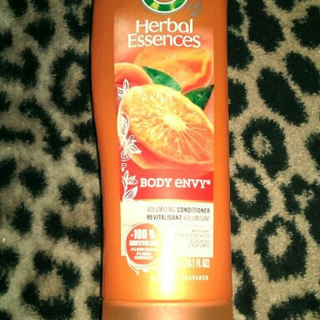 Photo of Herbal Essences Body Envy Volumizing Conditioner uploaded by Melissa M.