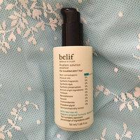 belif Problem Solution Essence 1.68 oz uploaded by Amie W.