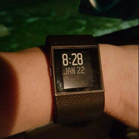 Fitbit Surge GPS Fitness Watch uploaded by Sylvia T.