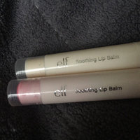 e.l.f. Essential Soothing Lip Balm uploaded by Alicia B.