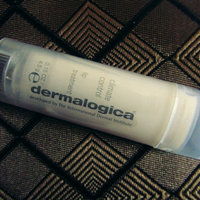Dermalogica Climate Control Lip Treatment Therapeutic Soothing Balm uploaded by Tasha D.
