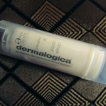Dermalogica Climate Control Lip Treatment uploaded by Stephanie T.