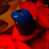 Microsoft Wireless Mobile Mouse 4000, Blue uploaded by JENNIFER P.