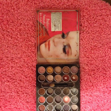 Profusion Cosmetics  uploaded by Mallory R.