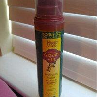 Hawaiian Silky Hydrating Sleek Healing Oil Treatment uploaded by Sherol J.