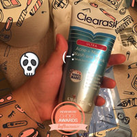 CLEARASIL® Ultra Acne + Marks Spot Lotion uploaded by Aris O.