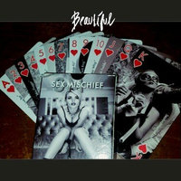 Sex And Mischief Playing Cards uploaded by Amanda F.