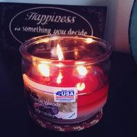 Mainstays 11.5 oz Candle, Coastal Wood uploaded by Jon P.