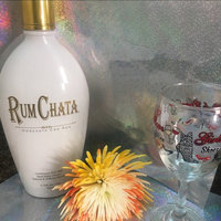 Agave Loco Rum Chata Caribbean Rum 750 ml uploaded by Yadaris M.