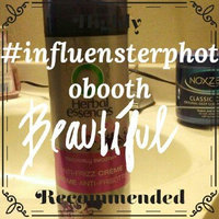 Herbal Essences Touchably Smooth Anti-Frizz Creme uploaded by erin m.