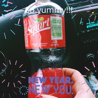 Squirt® Ruby Red Soda 12 fl. oz. Can uploaded by Amber L.