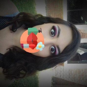 Photo of bareMinerals Loose Powder Blush uploaded by Viridiana V.