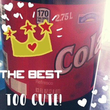 Photo of RC Royal Crown Cola uploaded by Guadalupe M. V.