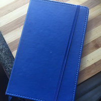 Cr Gibson MJ5A-55 Soft Leatherette Journal uploaded by Cariel K.