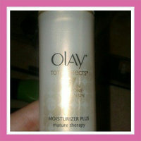 Olay Total Effects 7 in One Moisturizing Vitamin Treatment uploaded by Cristen K.