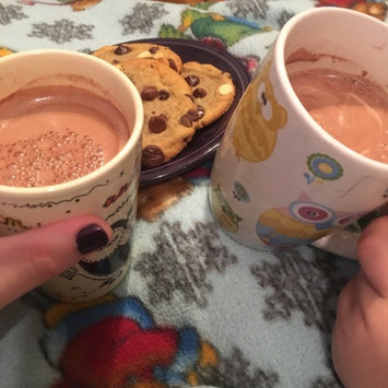 Photo of Nestlé® Toll House® Triple Chip Cookie Dough uploaded by Jenna E.