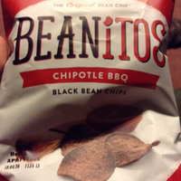 Beanitos Chipotle BBQ Black Bean Chips uploaded by Johna S.